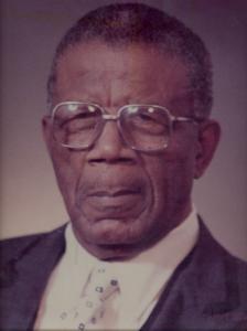 founding-pastor
