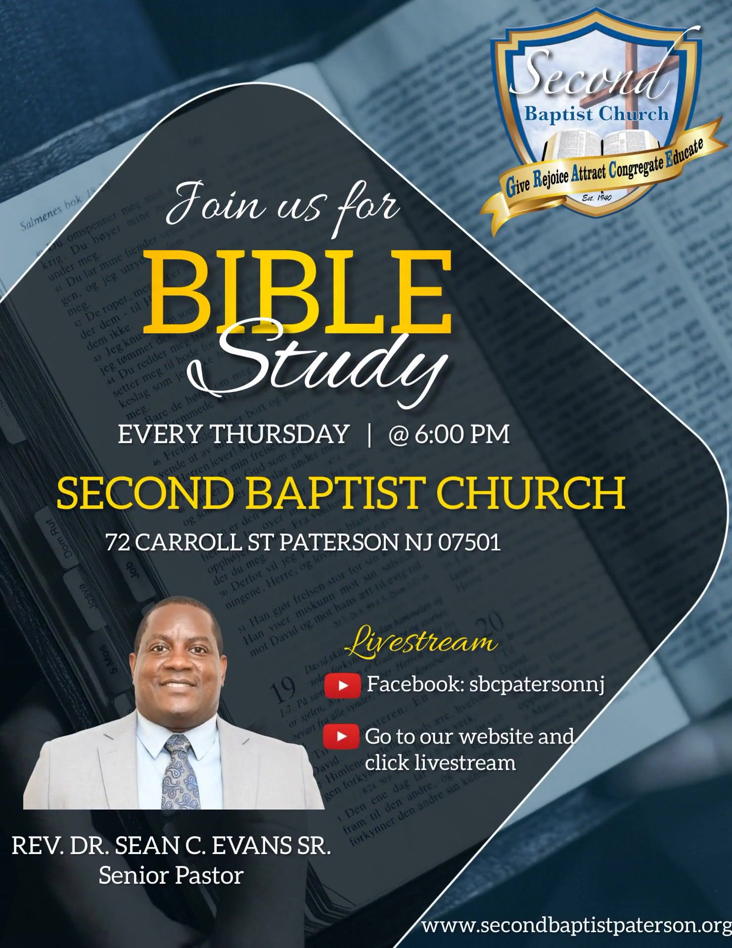 SBC bible study flyer_02