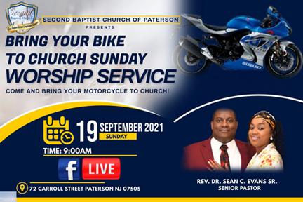 Bike_Sunday_0821_01oldweb